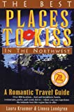Places To Kiss Northwests