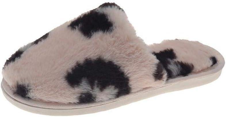 NEW LUXMAX Beautiful Winter Home Plush Slippers Sli Fur Sales for sale ,Baotou