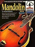 Mandolin for Beginners: For Beginners (Progressive )