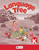 Language Tree Second Edition: Workbook K