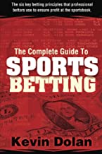 Best complete sports betting Reviews