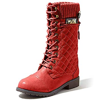 Best dailyshoes boots Reviews