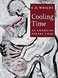 Coolings - Best Reviews Guide