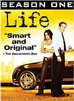 Life: Season One [DVD] [Import]
