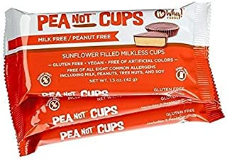 Best no whey peanot cups Reviews