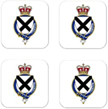 Best maxwell coat of arms scotland Reviews