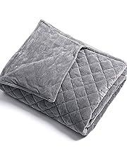 Anjee verwijderbare quilt
