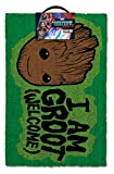 608833 - Les Gardiens de la Galaxie - I Am Groot (40x60) (Playstation 4)