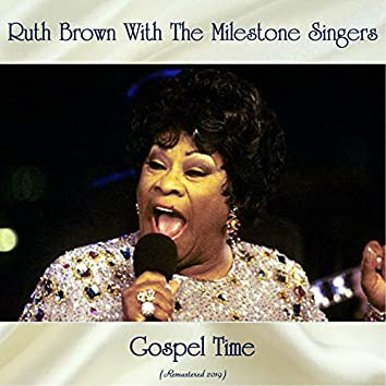Gospel Time (Remastered 2019)
