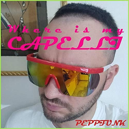 PeppFunk