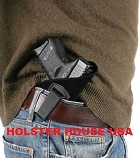 Amazon com: arcus - Gun Holsters, Cases & Bags / Gun