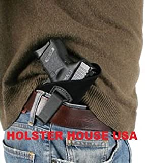 Best taurus 24 7 g2 full size holster Reviews