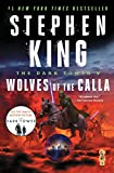 The Dark Tower V: Wolves of the Calla (English Edition)