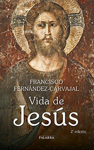 Vida de Jesús (Grandes obras