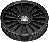 Dorman Automotive Replacement Pulleys