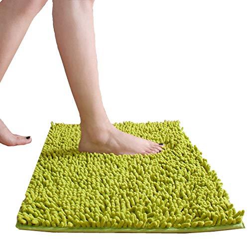 tappeto bagno 50x150 Sunglow