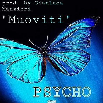 Muoviti (Radio Edit)