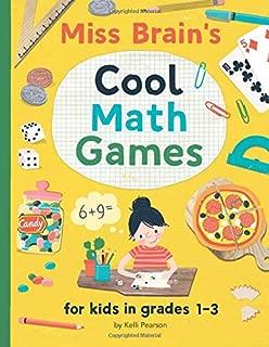 Best cool math 2 Reviews