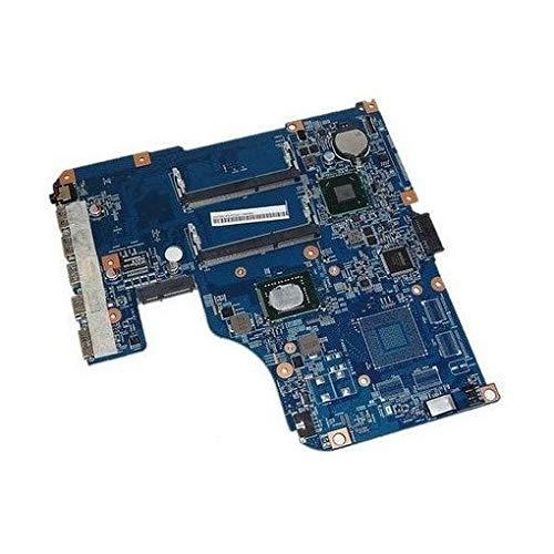 Toshiba V000138960 Motherboard refacción para Notebook - Componente para Ordenador portátil (Placa Base
