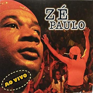Zé Paulo (Ao Vivo)