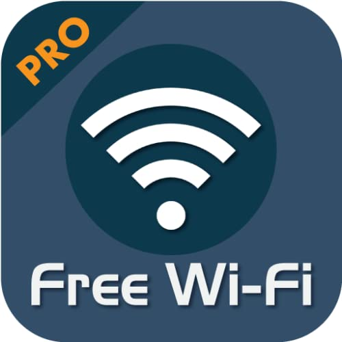 Router Admin Page PRO - Wifi Setup Page PRO