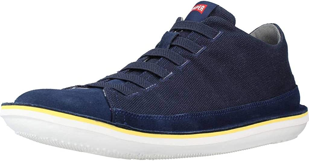 Shipping included Camper Men's Today's only Beetle 36791 Fashion Sneaker