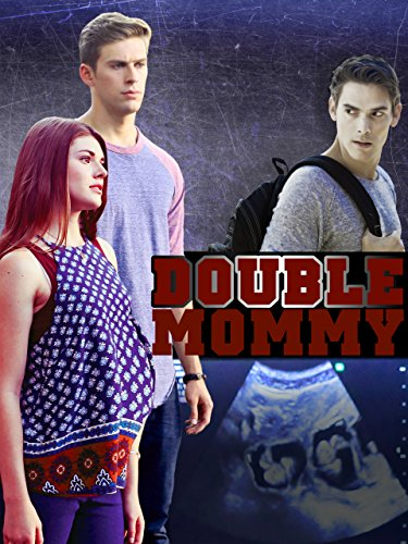 Double Mommy