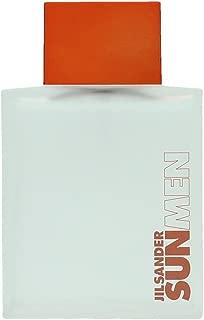Jil Sander - Men's Perfume Un Jil Sander EDT