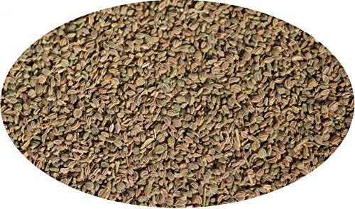 Eder Gewürze - Semilla de apio - 250g