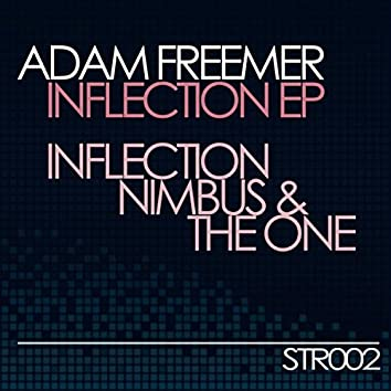 Inflection EP