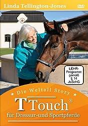 TOP 4! Der besten Pferde-DVDs für Pferdebesitzer 6