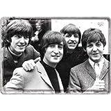 Nostalgic-Art 10303 Celeb rities The Beatles