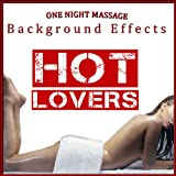 Sexy Spa Music and Sex Sounds Background (Male and Female Orgasms Musica Para Masaje Erotico)