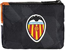 Monedero Valencia CF 2020