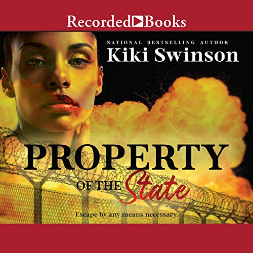 Couverture de Property of the State