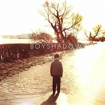 Boyshadow