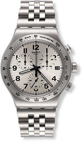 Swatch YVS425G