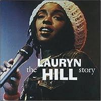 The Lauryn Hill Story by Lauryn Hill (2000-03-14)