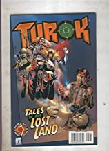 Best land of the lost comics Reviews