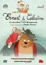 Ernest E Celestine - Il Film by animazione