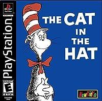 Cat in the Hat: Super-Stoo-Pendus / Game