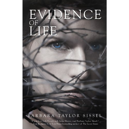 Evidence of Life cover art