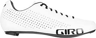 Empire Mens Cycling Shoe