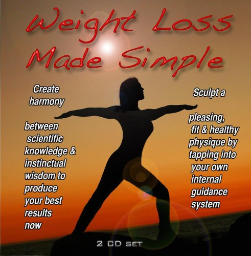 Price comparison product image Weight Loss Made Simple