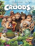 The Croods [OV]