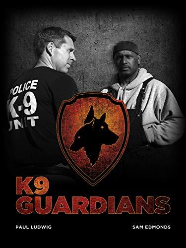 K9 Guardians