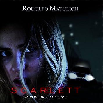 Scarlett (Impossibile Fuggire)