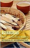 Naturals Astragalus