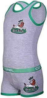 Cottonil Turbo Underwear Set For Boys