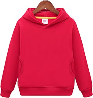 Best h and m hoodies Reviews